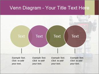 0000087631 PowerPoint Template - Slide 32