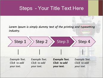 0000087631 PowerPoint Template - Slide 4