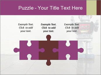 0000087631 PowerPoint Template - Slide 42