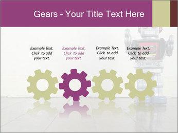 0000087631 PowerPoint Template - Slide 48