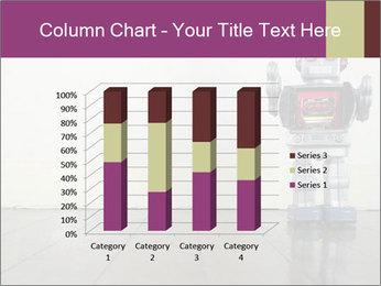 0000087631 PowerPoint Template - Slide 50