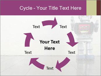 0000087631 PowerPoint Template - Slide 62