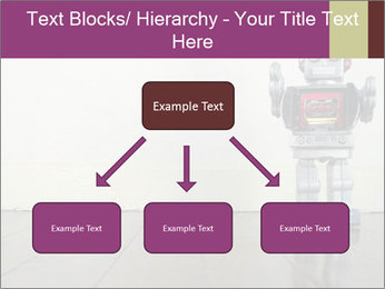 0000087631 PowerPoint Template - Slide 69