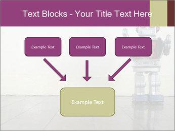 0000087631 PowerPoint Template - Slide 70