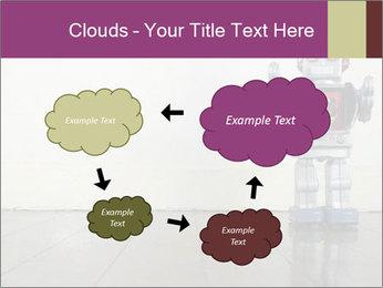 0000087631 PowerPoint Template - Slide 72