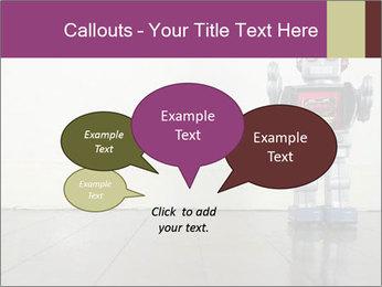 0000087631 PowerPoint Template - Slide 73