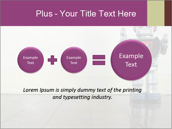 0000087631 PowerPoint Template - Slide 75