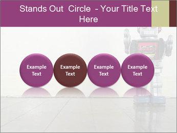 0000087631 PowerPoint Template - Slide 76