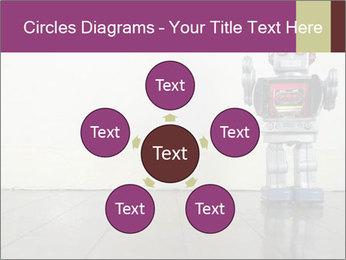 0000087631 PowerPoint Template - Slide 78