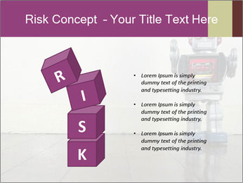 0000087631 PowerPoint Template - Slide 81