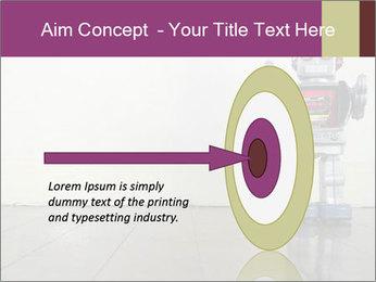0000087631 PowerPoint Template - Slide 83