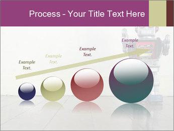 0000087631 PowerPoint Template - Slide 87