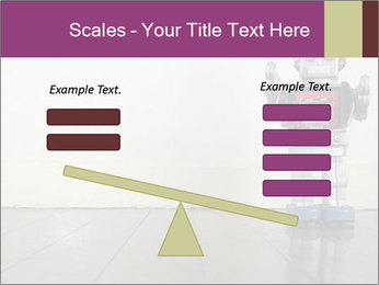 0000087631 PowerPoint Template - Slide 89