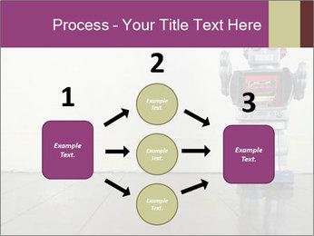 0000087631 PowerPoint Template - Slide 92