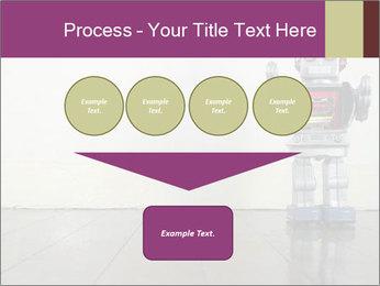 0000087631 PowerPoint Template - Slide 93