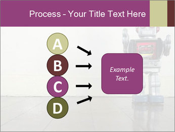 0000087631 PowerPoint Template - Slide 94