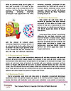 0000087631 Word Template - Page 4