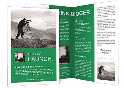 0000087632 Brochure Template