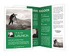 0000087632 Brochure Templates