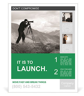 0000087632 Poster Template