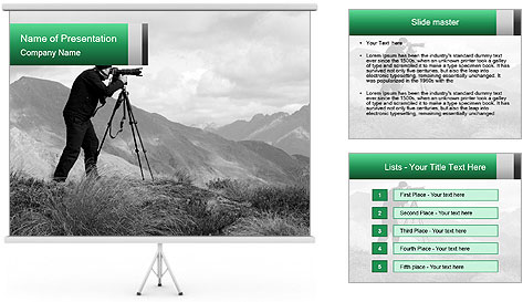 0000087632 PowerPoint Template