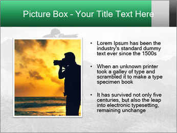 0000087632 PowerPoint Template - Slide 13