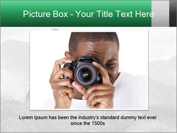 0000087632 PowerPoint Template - Slide 15