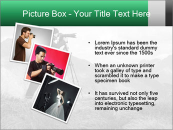 0000087632 PowerPoint Template - Slide 17
