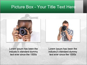 0000087632 PowerPoint Template - Slide 18