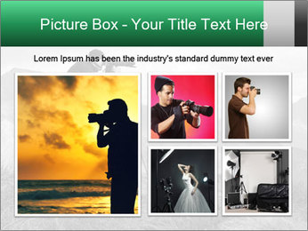 0000087632 PowerPoint Template - Slide 19