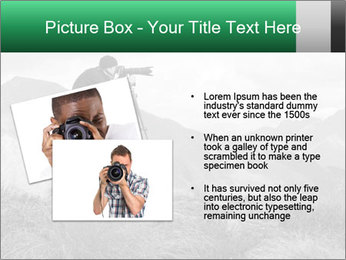 0000087632 PowerPoint Template - Slide 20
