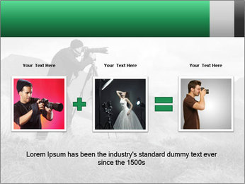 0000087632 PowerPoint Template - Slide 22