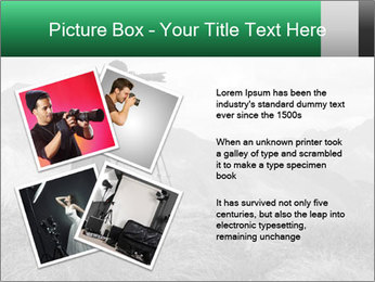 0000087632 PowerPoint Template - Slide 23