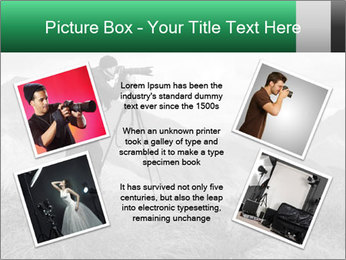 0000087632 PowerPoint Template - Slide 24