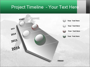 0000087632 PowerPoint Template - Slide 26