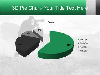 0000087632 PowerPoint Template - Slide 35