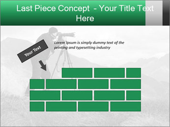 0000087632 PowerPoint Template - Slide 46