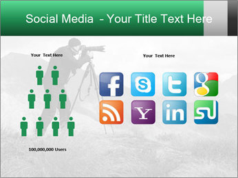 0000087632 PowerPoint Template - Slide 5