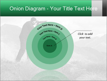 0000087632 PowerPoint Template - Slide 61