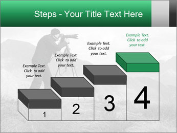 0000087632 PowerPoint Template - Slide 64