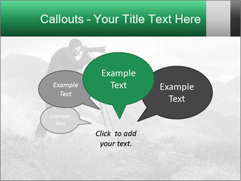 0000087632 PowerPoint Template - Slide 73