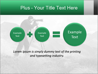 0000087632 PowerPoint Template - Slide 75
