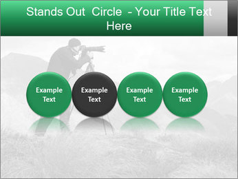 0000087632 PowerPoint Template - Slide 76