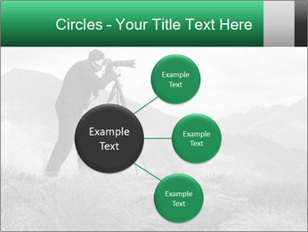0000087632 PowerPoint Template - Slide 79