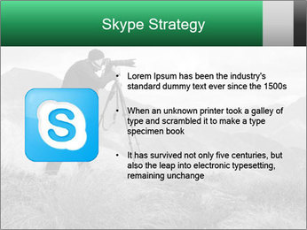 0000087632 PowerPoint Template - Slide 8