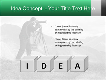 0000087632 PowerPoint Template - Slide 80