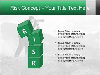 0000087632 PowerPoint Template - Slide 81