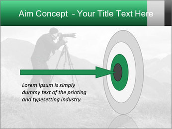 0000087632 PowerPoint Template - Slide 83