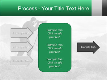 0000087632 PowerPoint Template - Slide 85