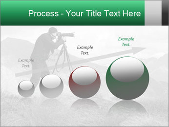0000087632 PowerPoint Template - Slide 87